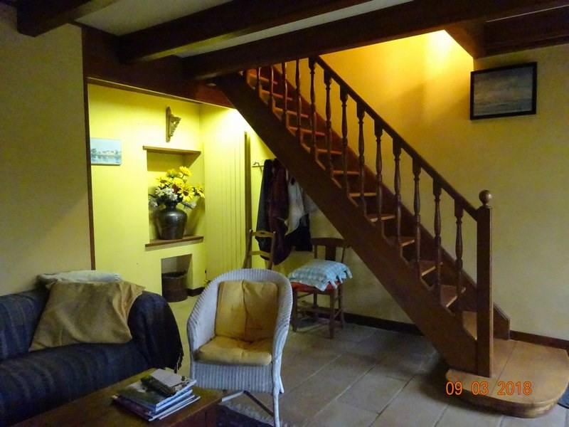 Vente maison / villa Beausemblant 473684€ - Photo 8