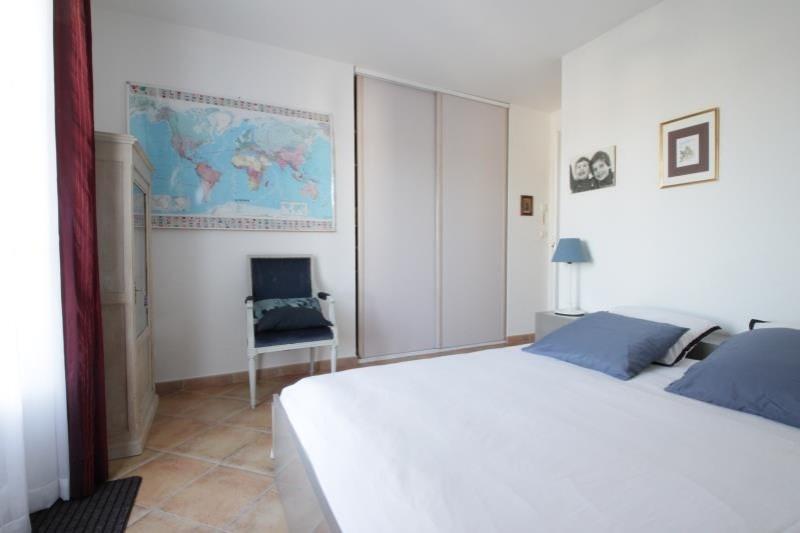 Vente maison / villa Meschers sur gironde 522500€ - Photo 7