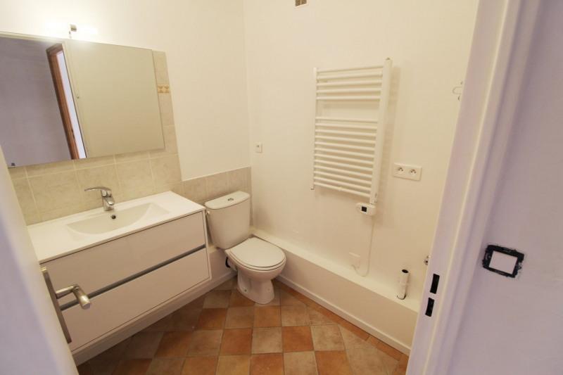 Location appartement Elancourt 695€ CC - Photo 6