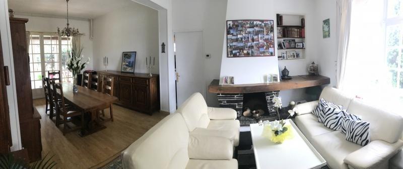 Sale house / villa Peronne 170000€ - Picture 4