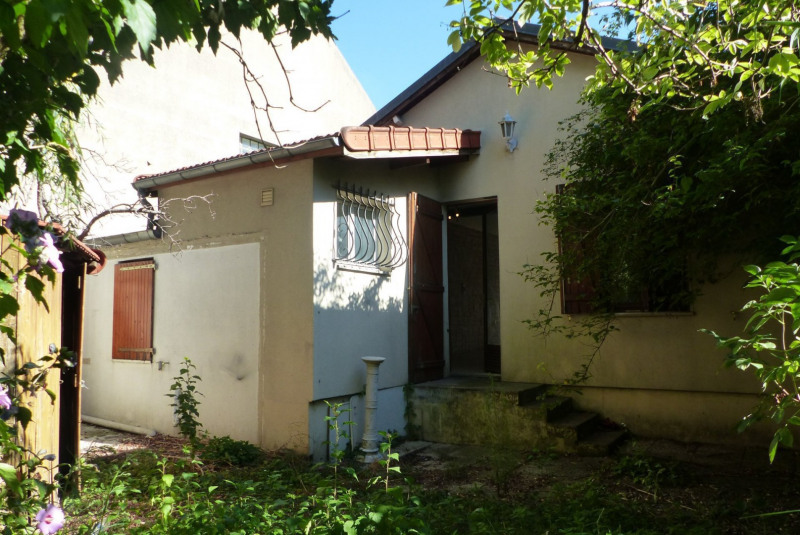 Vente maison / villa Villemomble 239 000€ - Photo 2