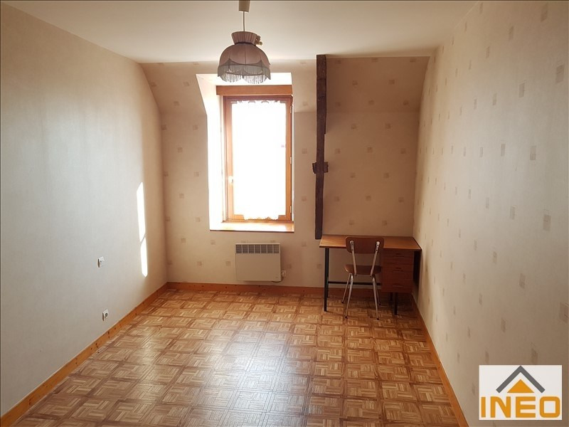 Vente maison / villa Iffendic 238 260€ - Photo 9