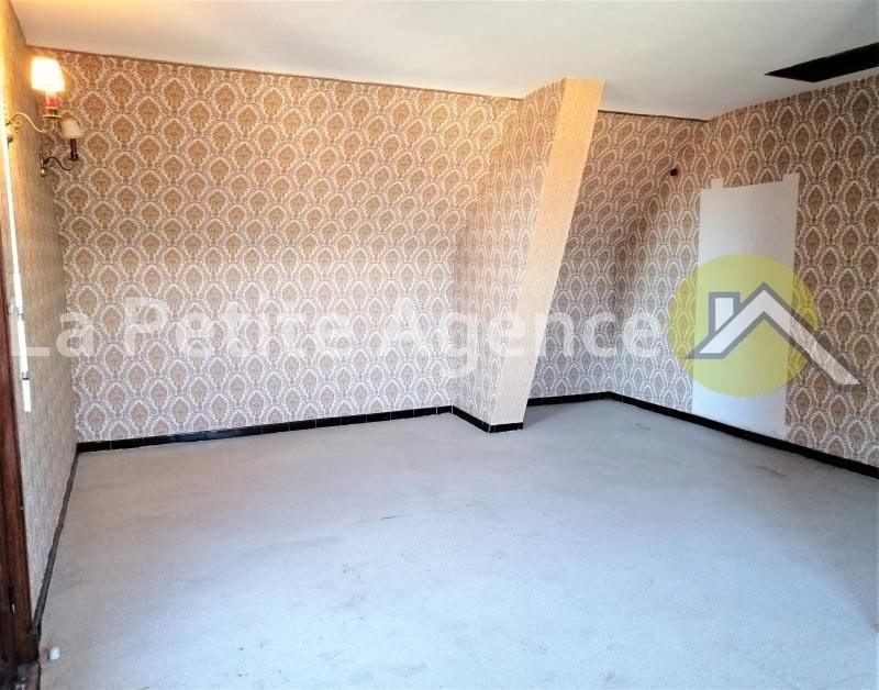 Sale house / villa La bassee 261900€ - Picture 4