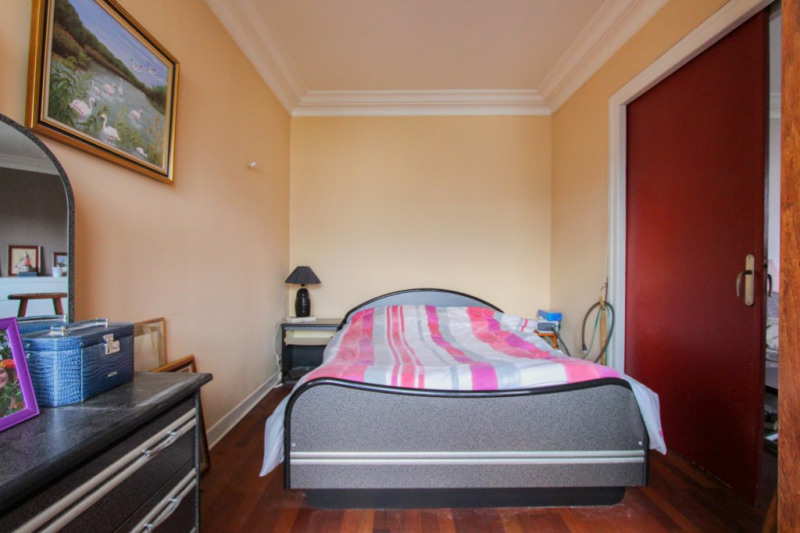 Vente appartement Chambery 154500€ - Photo 8
