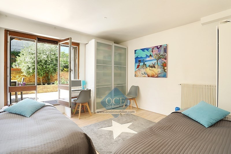 Vente de prestige appartement Paris 11ème 1 150 000€ - Photo 4