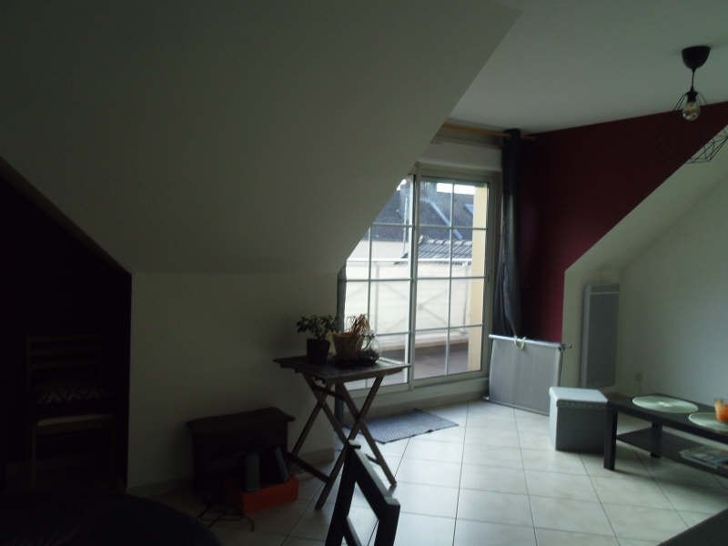 Vente appartement Gretz armainvilliers 224 500€ - Photo 2