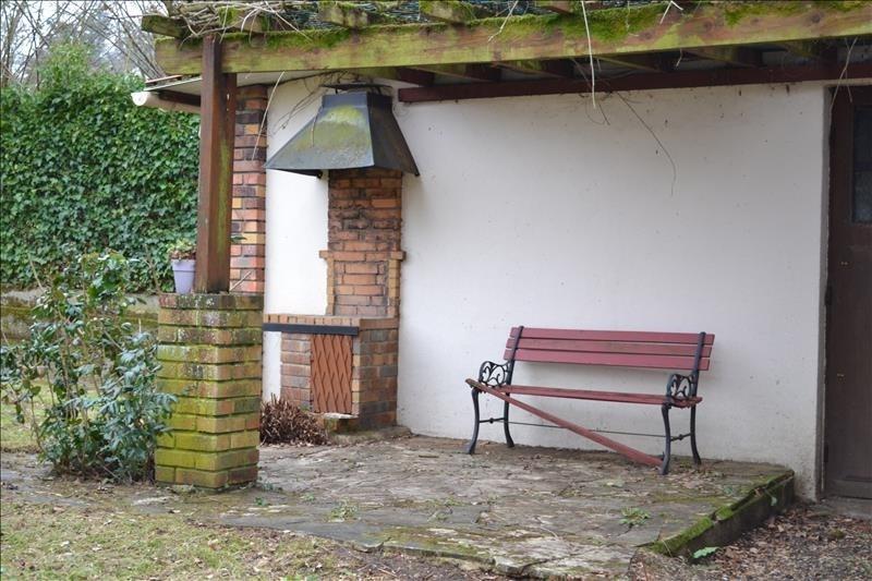 Vente maison / villa Bures sur yvette 436000€ - Photo 11