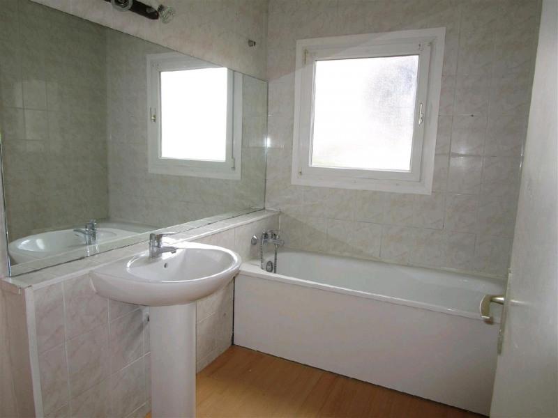 Sale apartment Taverny 220500€ - Picture 8
