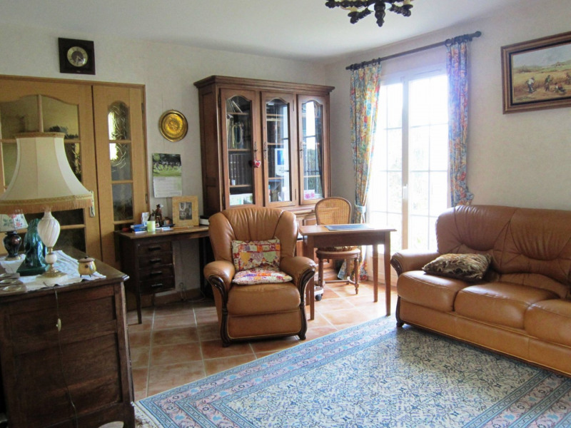 Vente maison / villa Saacy sur marne 225 000€ - Photo 4