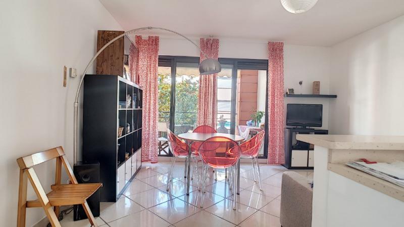 Vendita appartamento Villeneuve loubet 290000€ - Fotografia 4