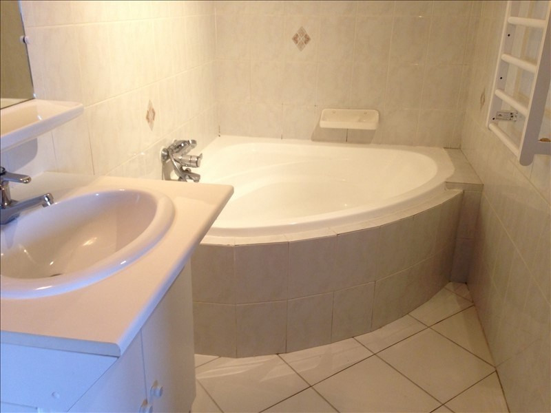 Vente appartement Meaux 178 000€ - Photo 4