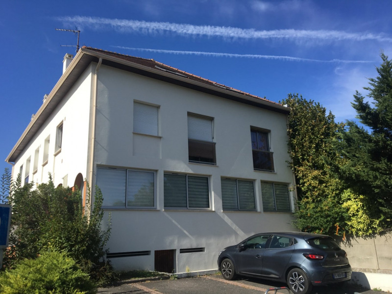 Sale apartment Claye souilly 159 000€ - Picture 4