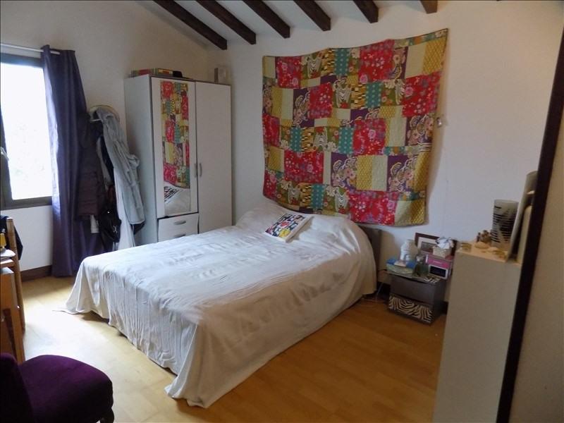 Vente de prestige maison / villa Ciboure 874500€ - Photo 4