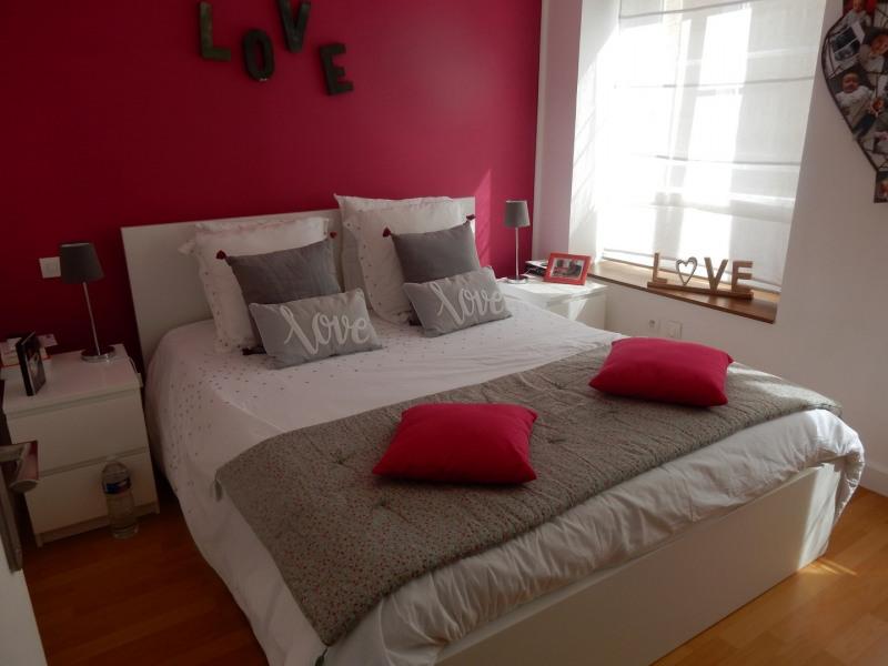 Sale house / villa Falaise 119900€ - Picture 7