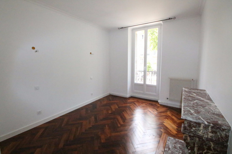 Rental apartment Grenoble 808€ CC - Picture 6