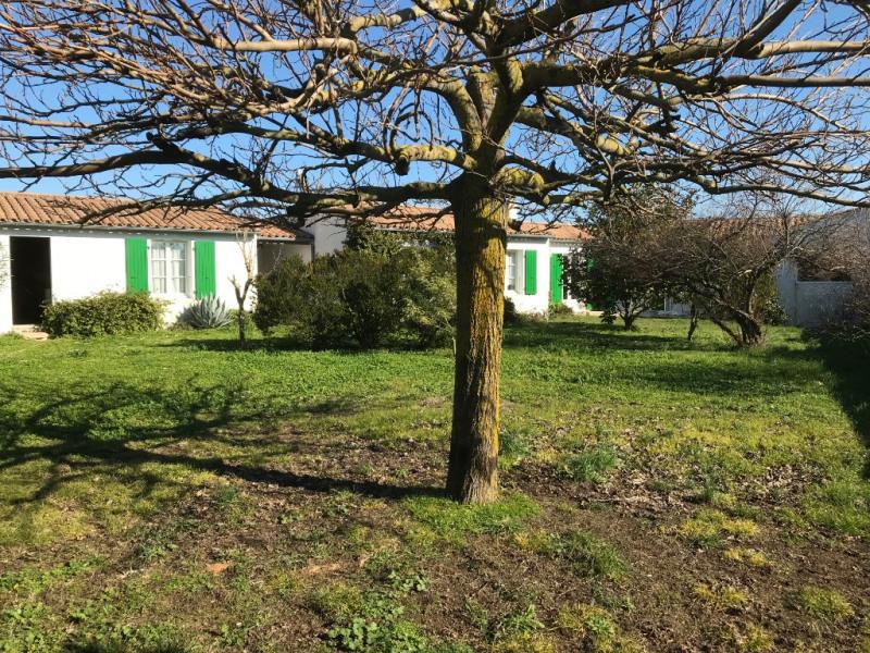 Deluxe sale house / villa Sainte marie de re 640000€ - Picture 4