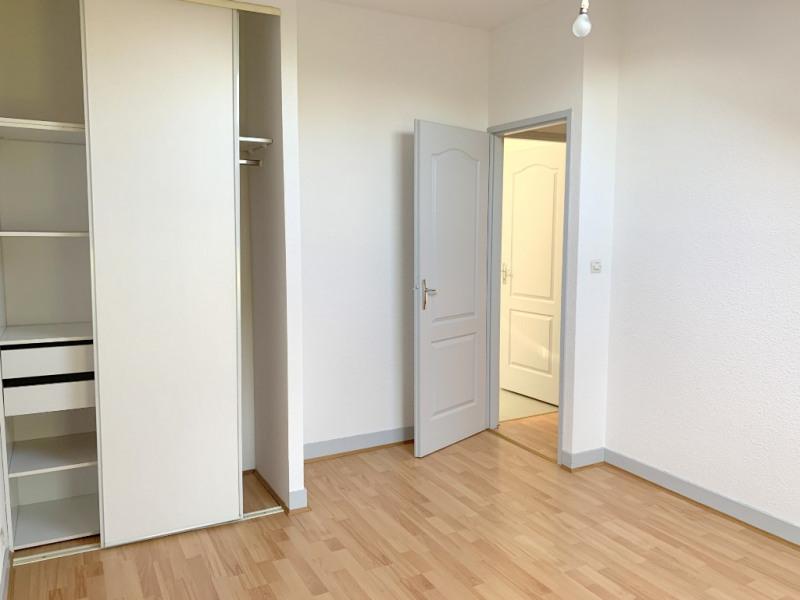 Location appartement Ambazac 430€ CC - Photo 5