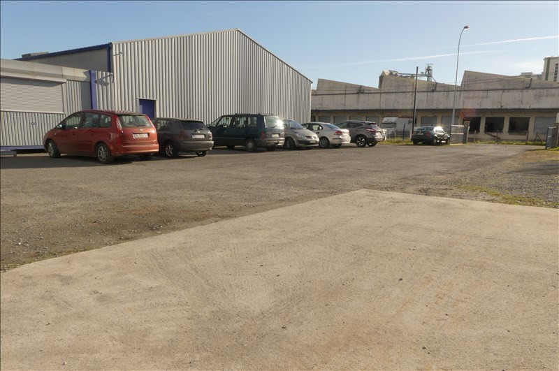 Vente local commercial Lons 372 000€ - Photo 5
