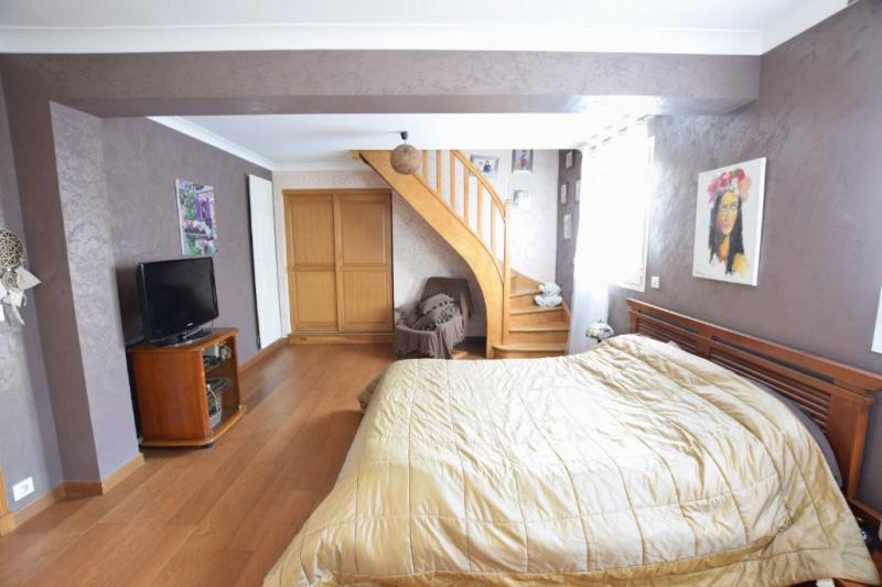 Revenda casa Ballainvilliers 595000€ - Fotografia 7