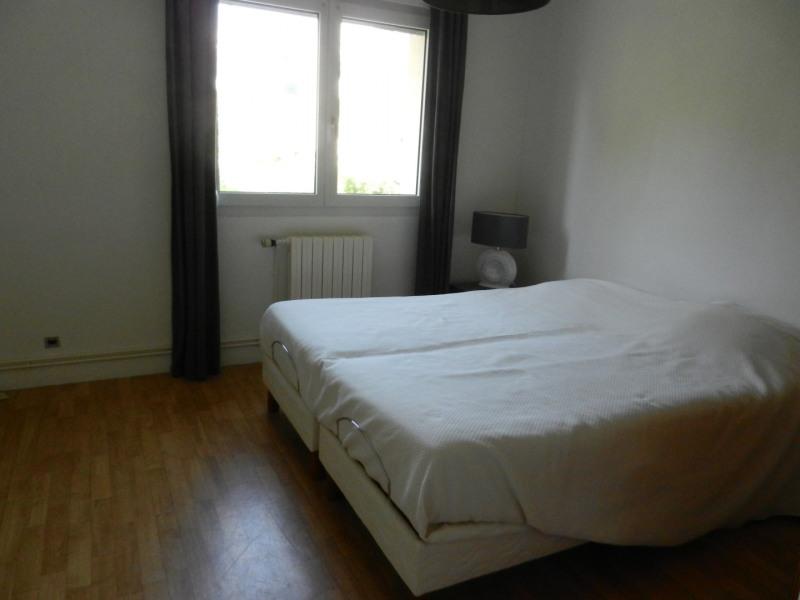 Vente maison / villa Le mans 299860€ - Photo 11