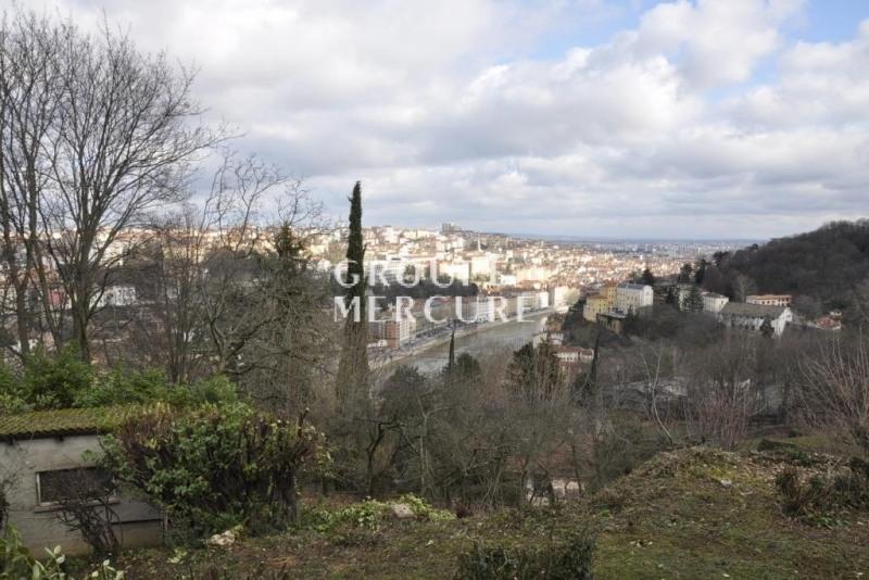 Deluxe sale house / villa Lyon 990000€ - Picture 9