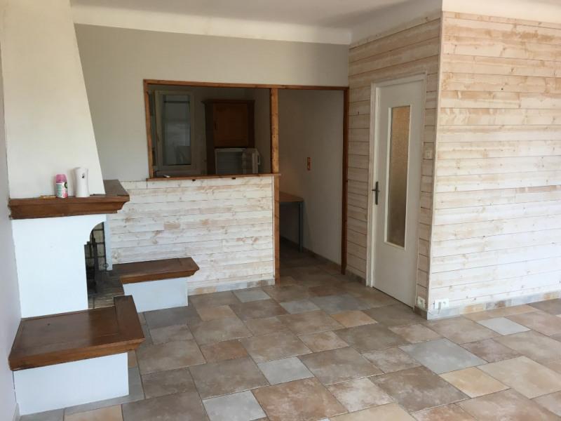 Vente maison / villa Prinquiau 239500€ - Photo 2