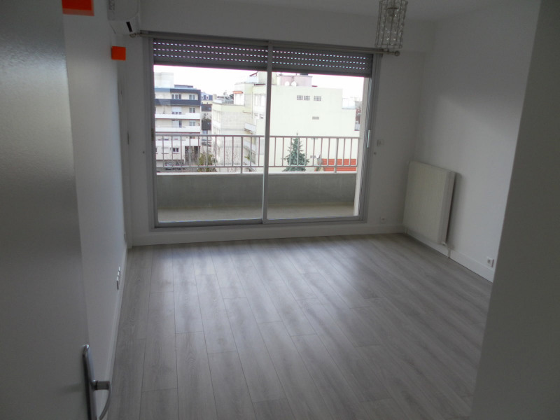 Vente appartement Villemomble 291 000€ - Photo 4