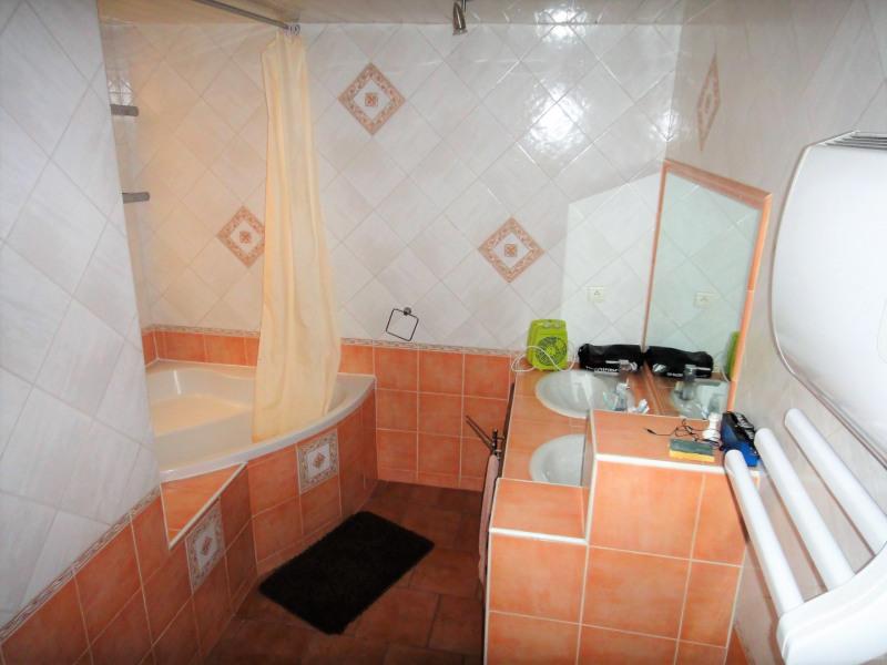 Vente maison / villa Auriol 299000€ - Photo 9