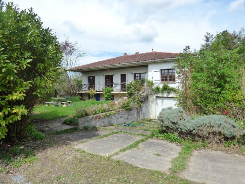 Vendita casa St loubes 252000€ - Fotografia 1