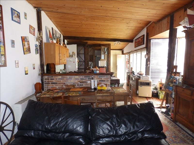 Venta  casa Yzeure 65000€ - Fotografía 2
