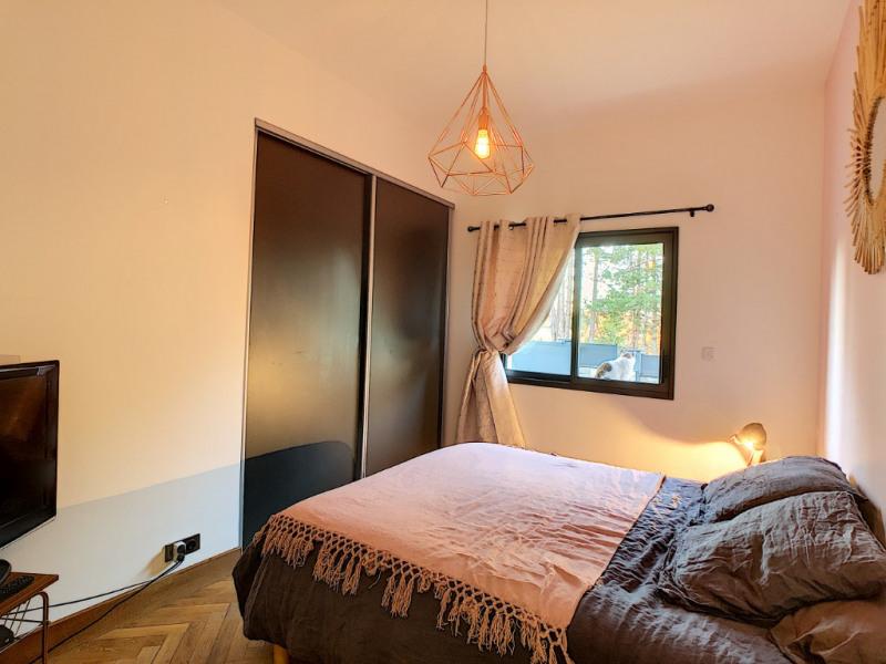 Vente maison / villa Premilhat 262000€ - Photo 8