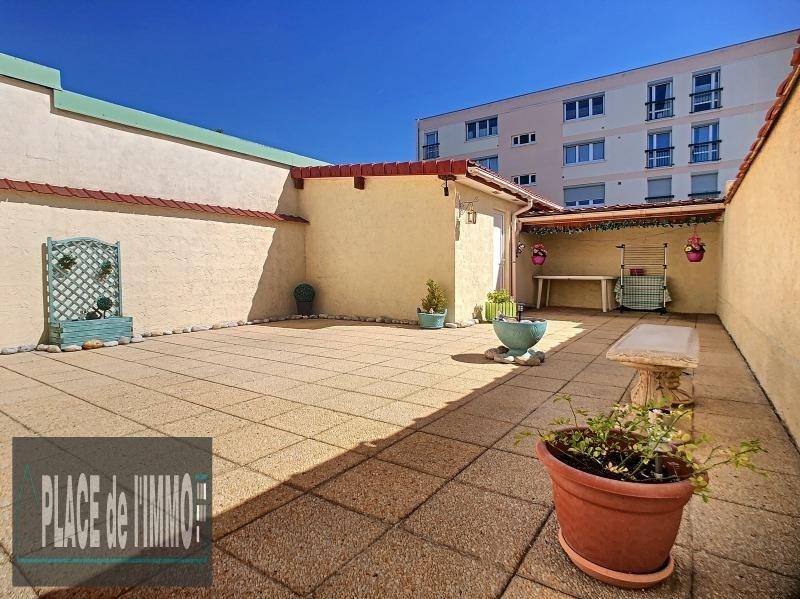 Sale house / villa Abbeville 130000€ - Picture 9
