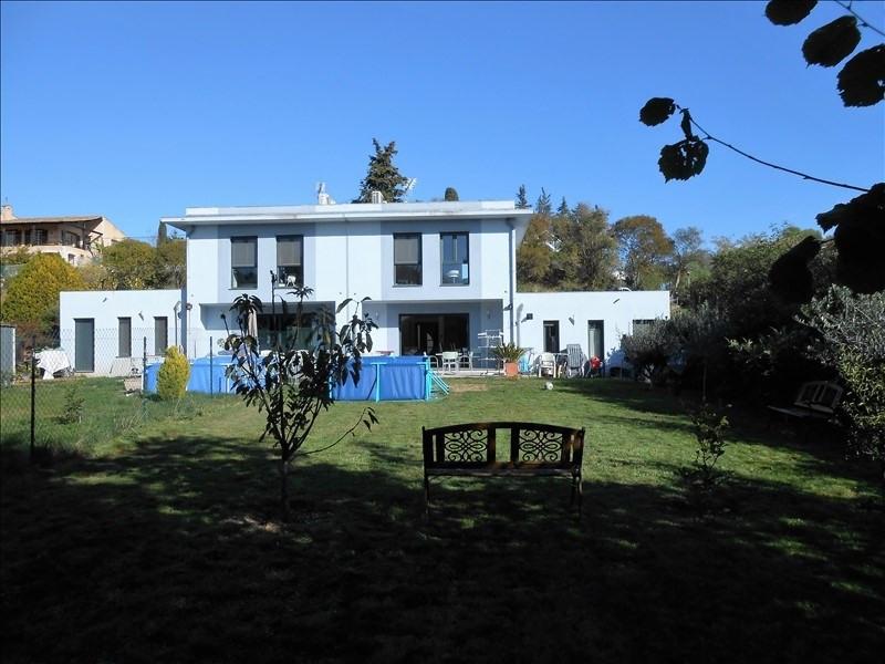 Престижная продажа дом Juan les pins 657200€ - Фото 3
