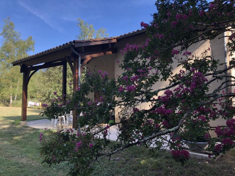 Vente maison / villa Agen 220000€ - Photo 6