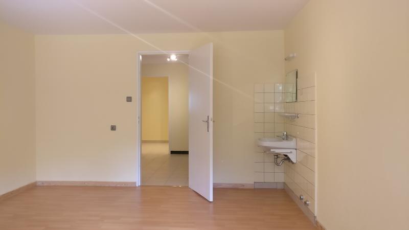 Rental empty room/storage Strasbourg 833€ HT/HC - Picture 9