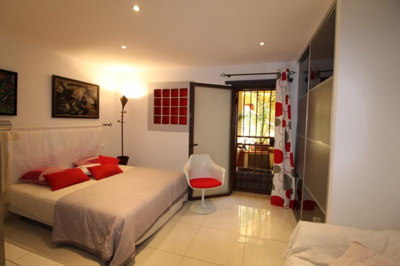 Vente appartement Collioure 370000€ - Photo 4