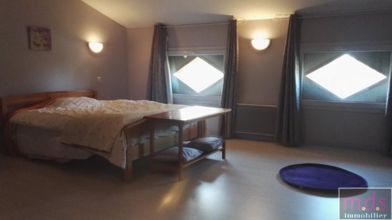 Vente maison / villa Verfeil 535000€ - Photo 6