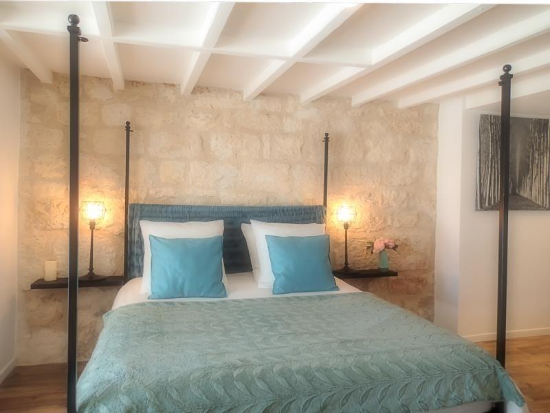 Verkoop van prestige  huis Cordes 980000€ - Foto 4