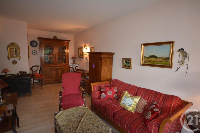 Vente appartement Antibes 300000€ - Photo 12