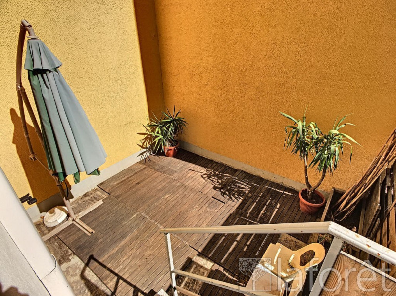 Vente appartement Menton 335 000€ - Photo 6