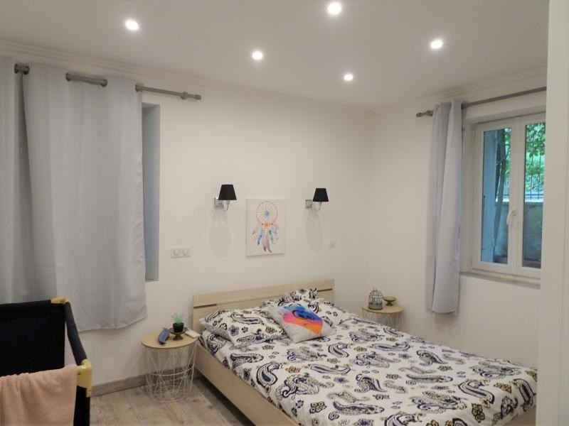 Vente appartement Hyeres 199 999€ - Photo 3