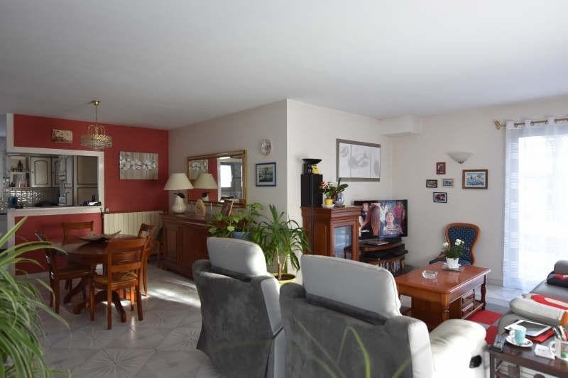 Sale house / villa St palais sur mer 315000€ - Picture 9