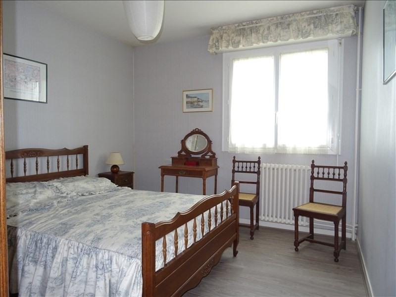 Sale apartment St nazaire 316500€ - Picture 7