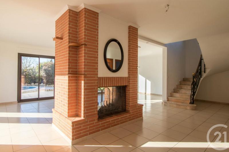 Vente maison / villa Fonsorbes 368000€ - Photo 2
