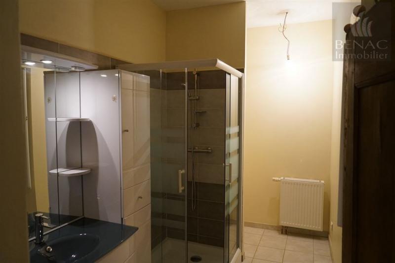 Продажa дом Albi 225000€ - Фото 9