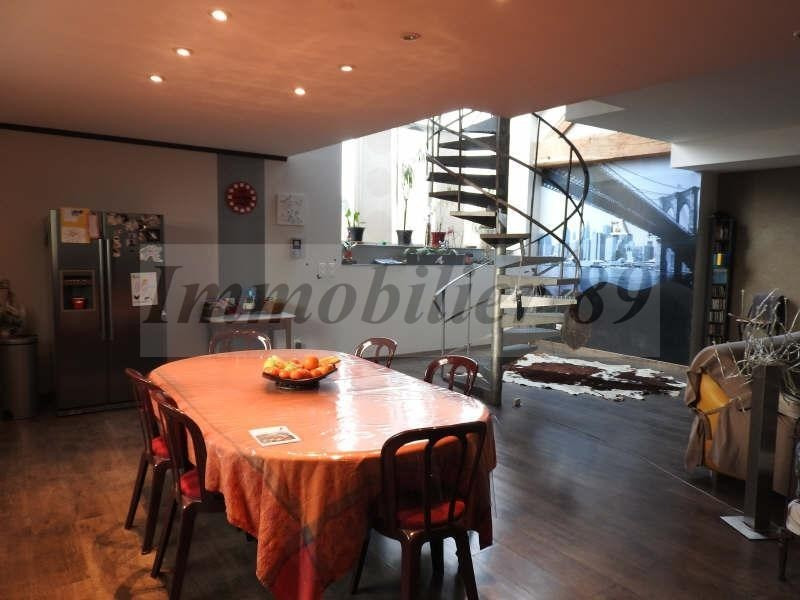 Vente maison / villa Entre chatillon-montbard 158 000€ - Photo 3