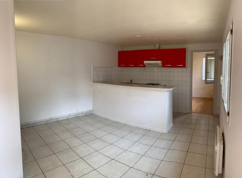Vente maison / villa Valenton 182000€ - Photo 3