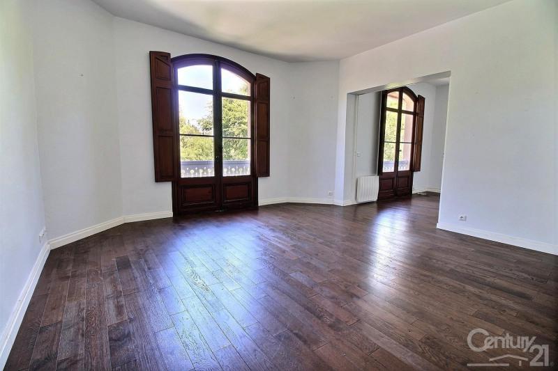 Venta  apartamento Arcachon 499900€ - Fotografía 3