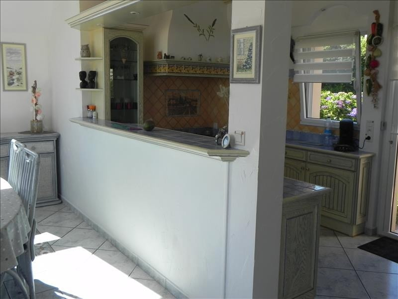Deluxe sale house / villa St quay perros 669 500€ - Picture 8