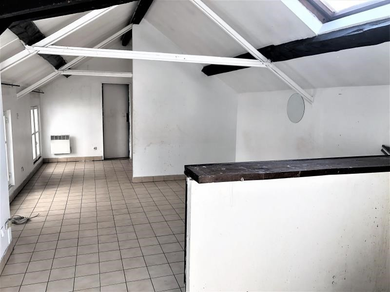 Vente appartement Argenteuil 139 000€ - Photo 4